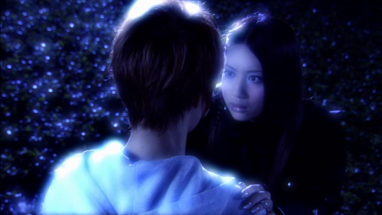 Kamen Rider Season 18 :Episode 41  Episode 41