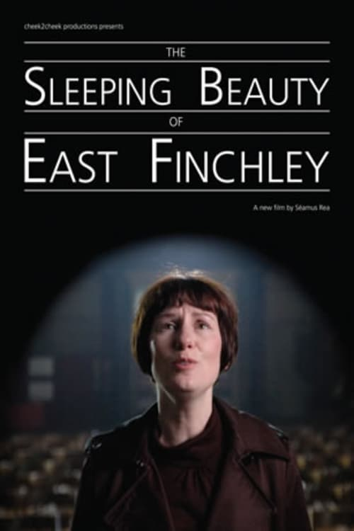 Ver The Sleeping Beauty of East Finchley Online HD Español ()