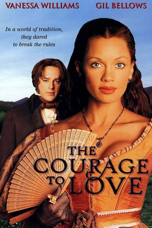 The Courage to Love on FREECABLE TV