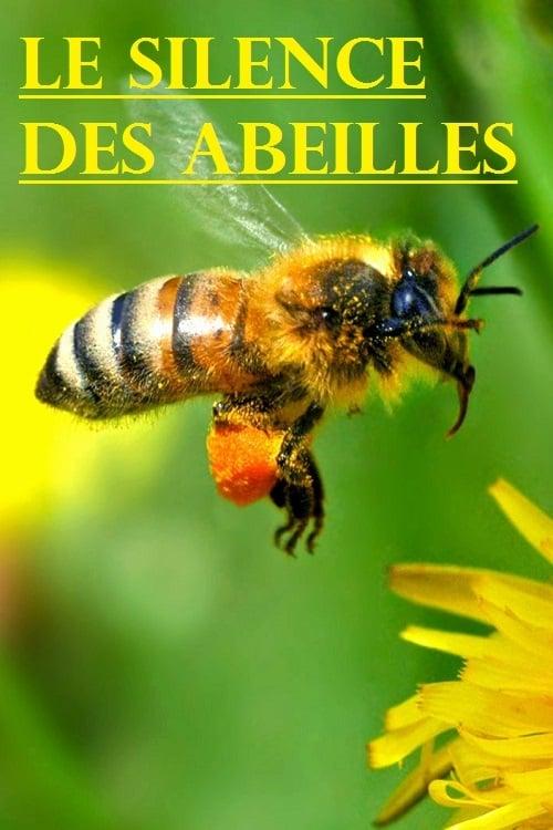 Le silence des abeilles