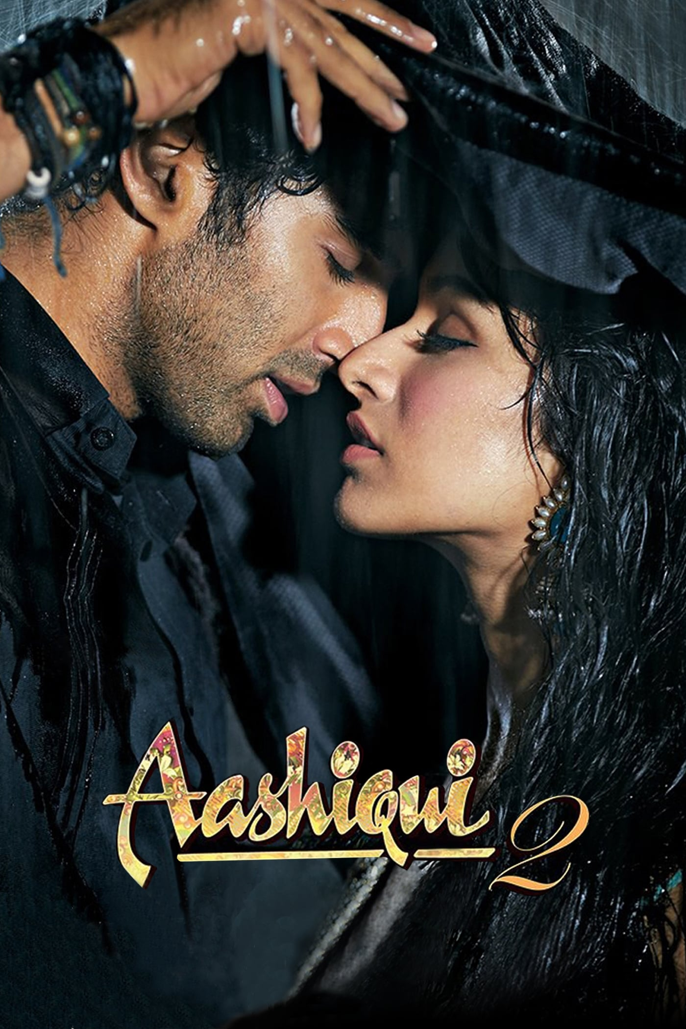 watch Aashiqui 2 2013 Stream online free
