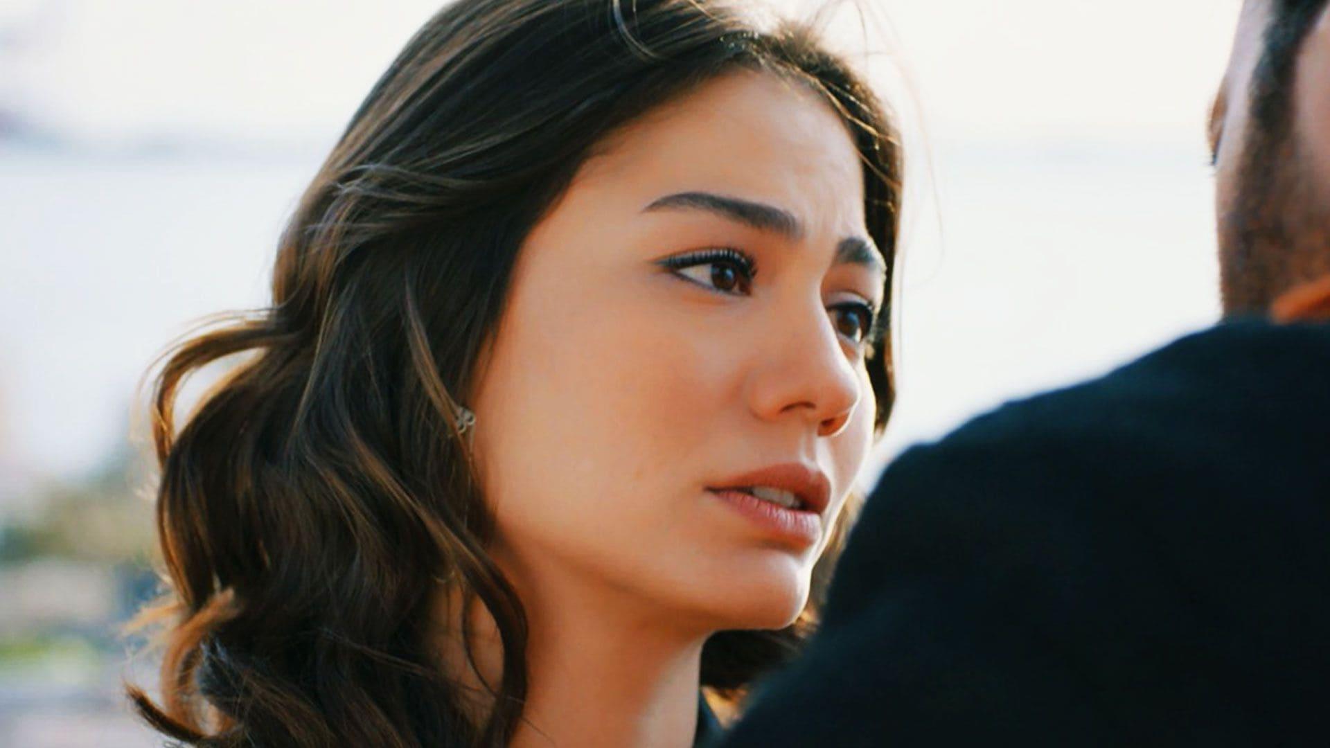Erkenci Kuş Season 1 :Episode 24  Episode 24