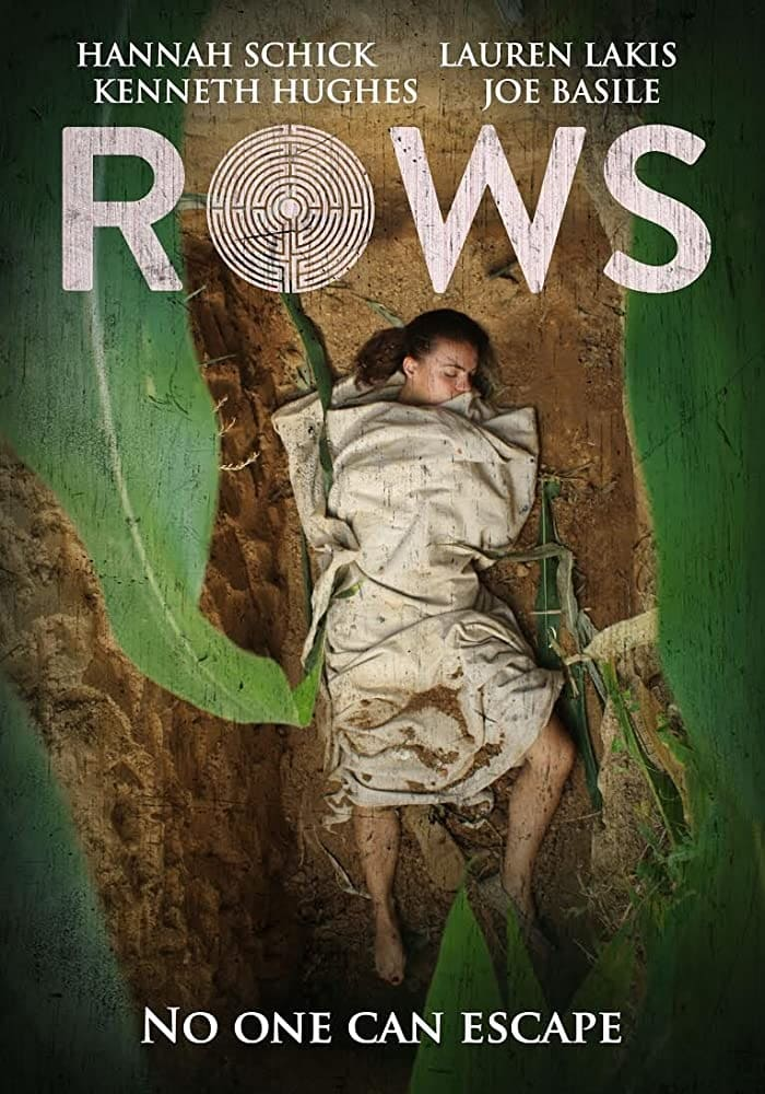 Rows on FREECABLE TV
