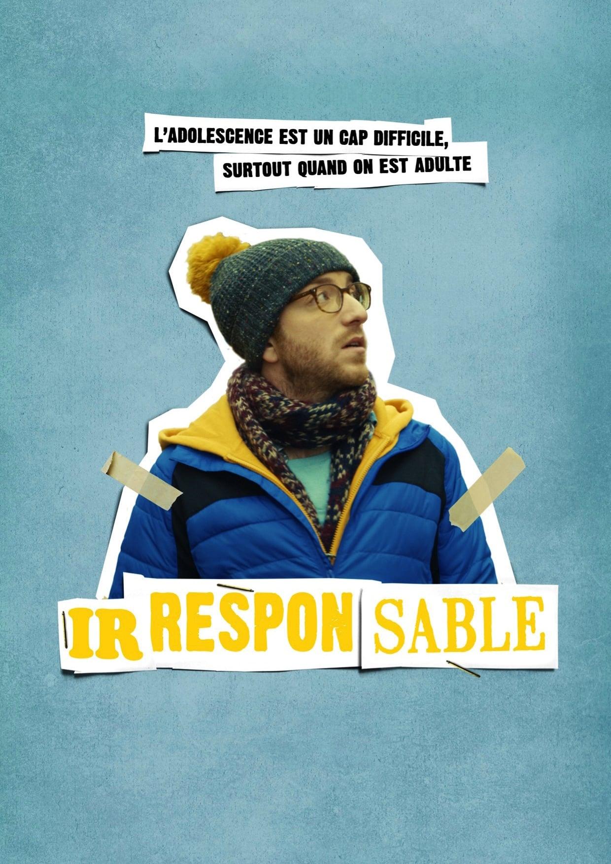 Irresponsable