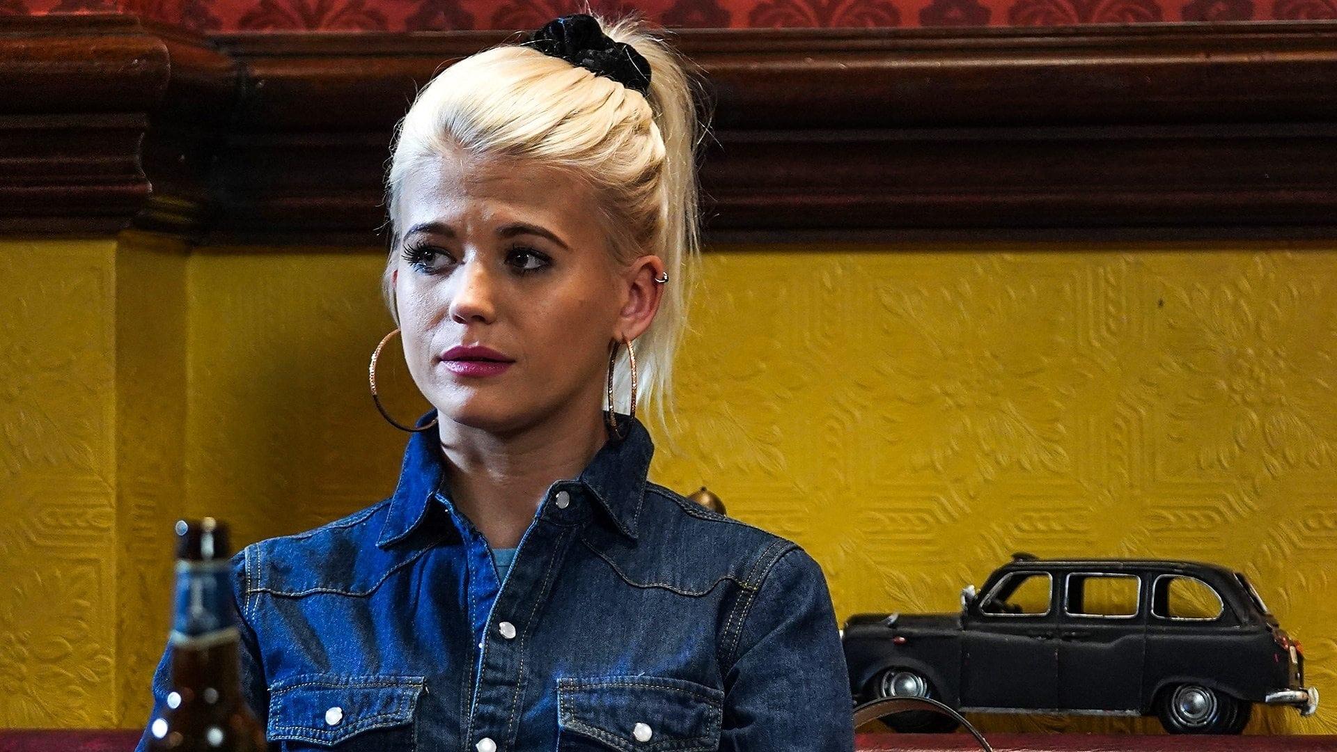 EastEnders Season 35 :Episode 59  11/04/2019