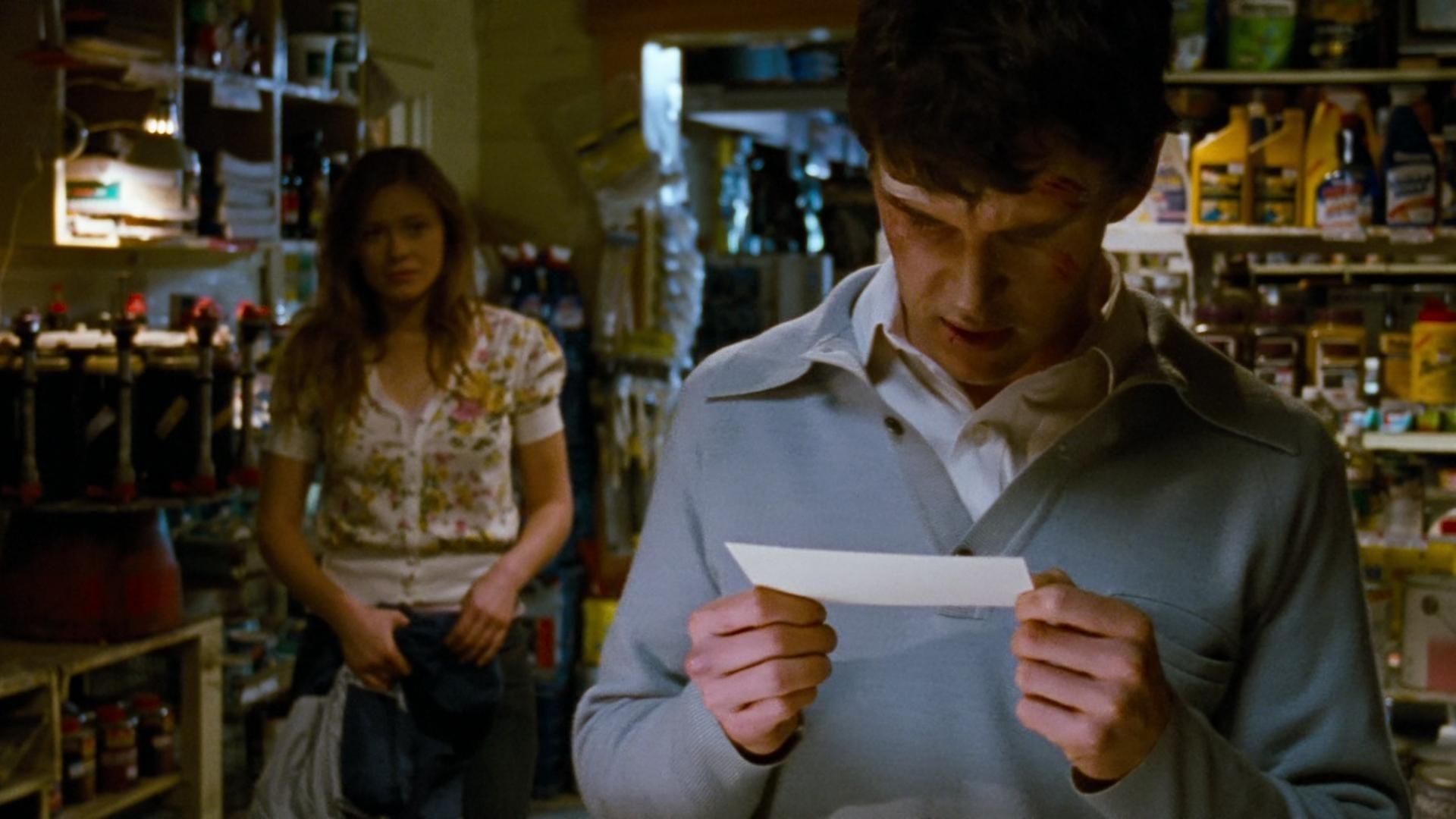 film griff the invisible imdb