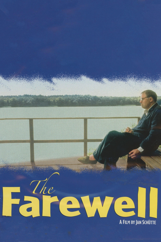 The Farewell (2000)