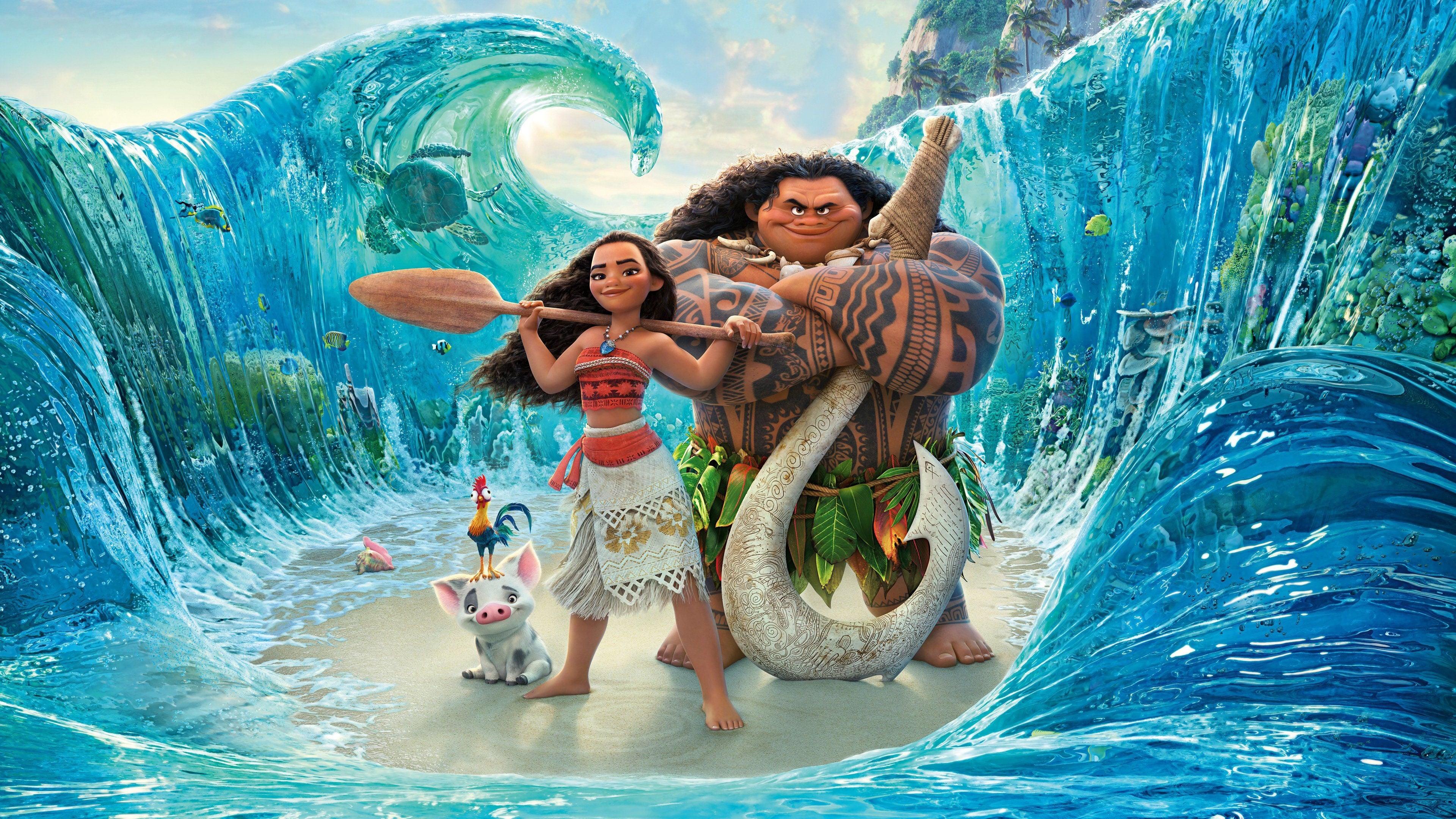 moana full movie download in tamilrockers