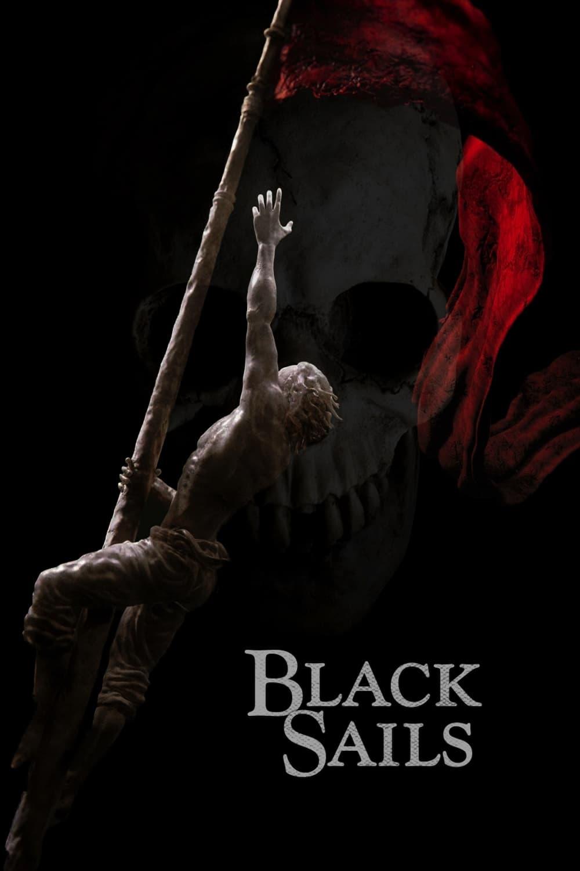 Black Sails Trailer German