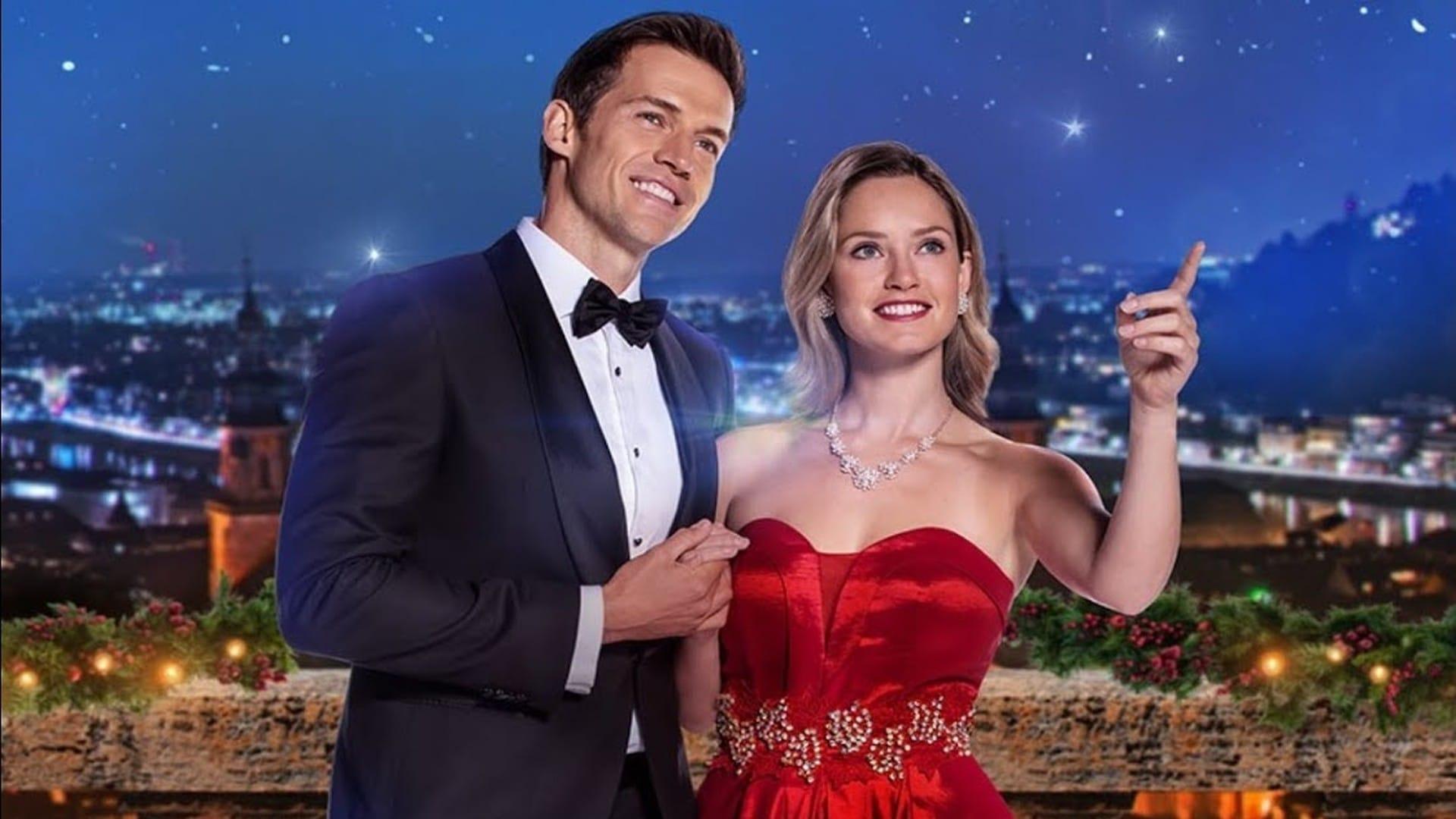 Ver ️ Christmas at the Palace (2018) Streaming HD Online Latino Gratis Español | GNULA SU