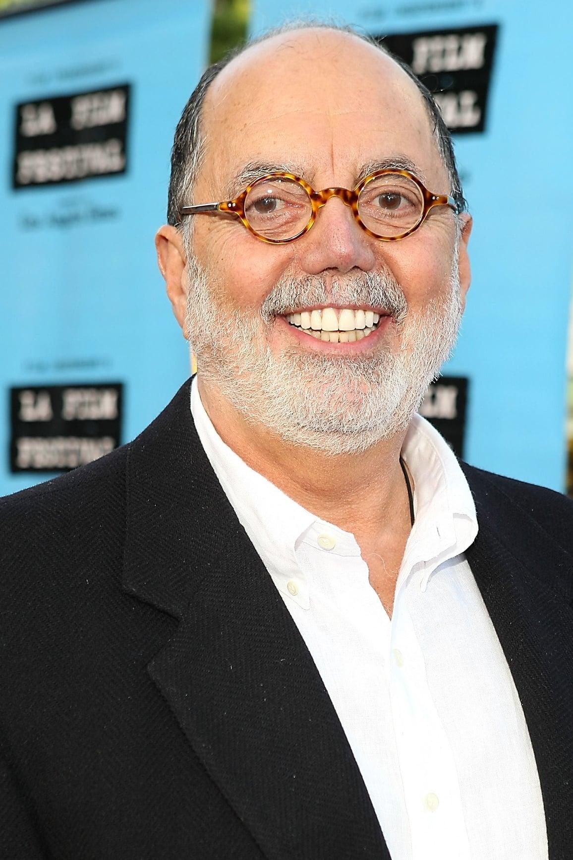 actor Peter midget