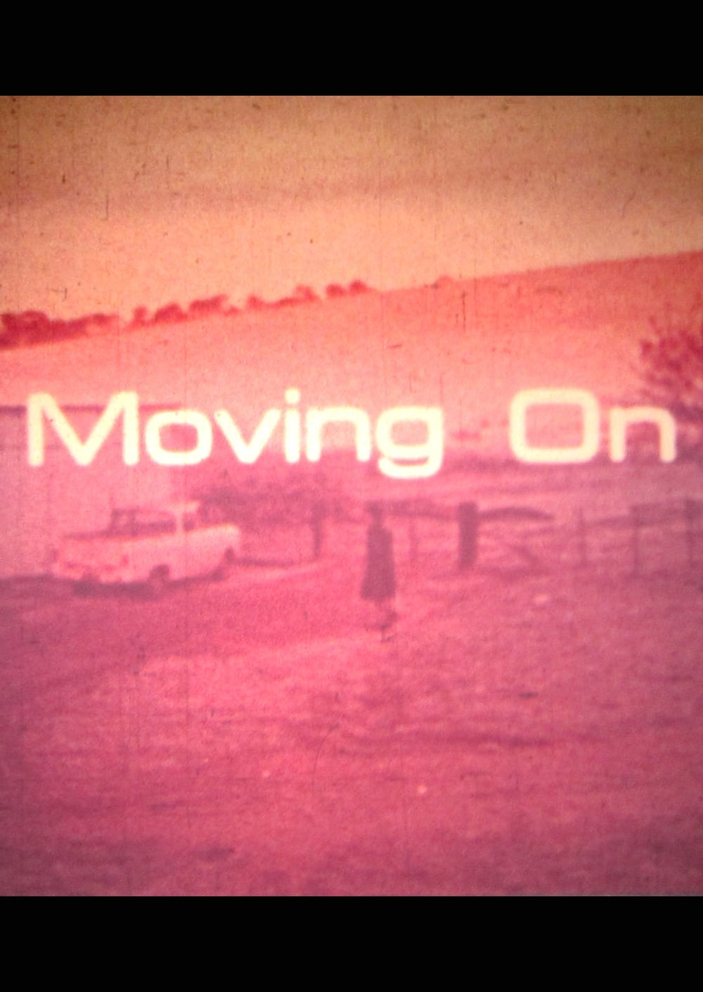Moving On (1974)