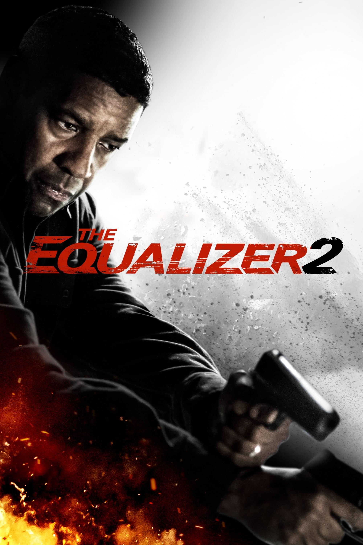 The Equalizer 2 Online