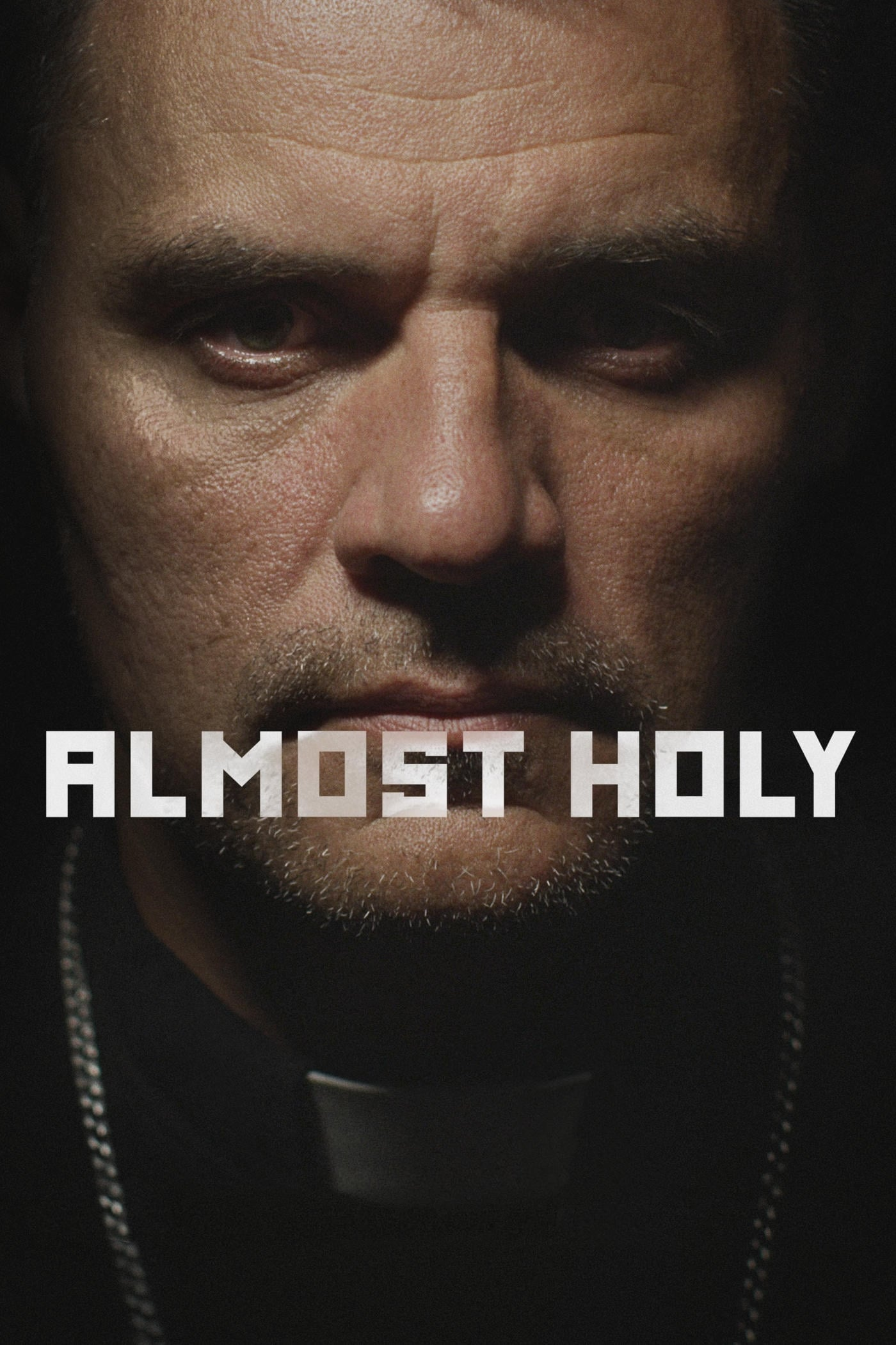 Almost Holy on FREECABLE TV