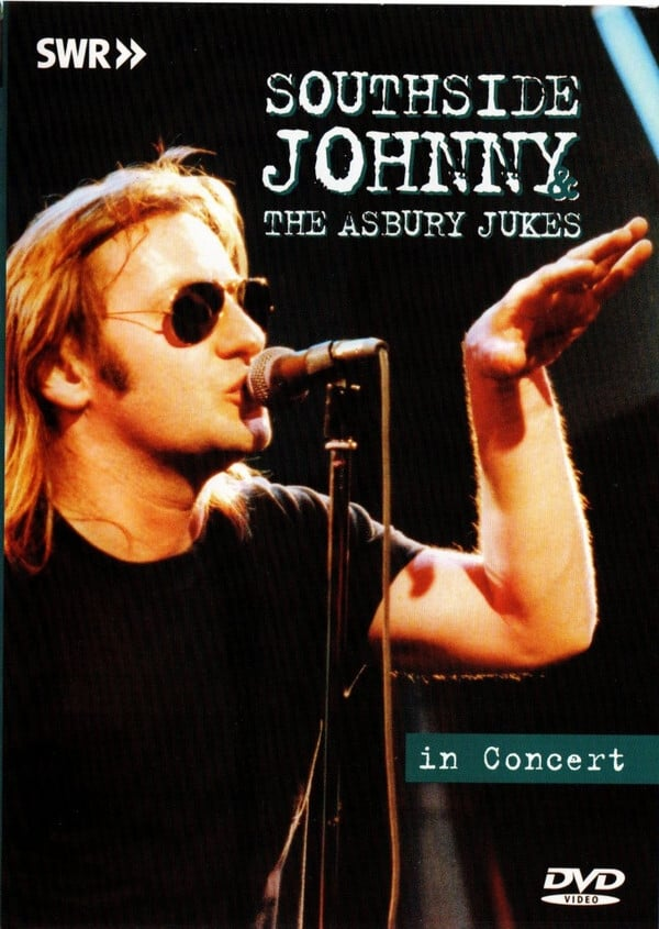 Southside Johnny and the Asbury Dukes (2003)