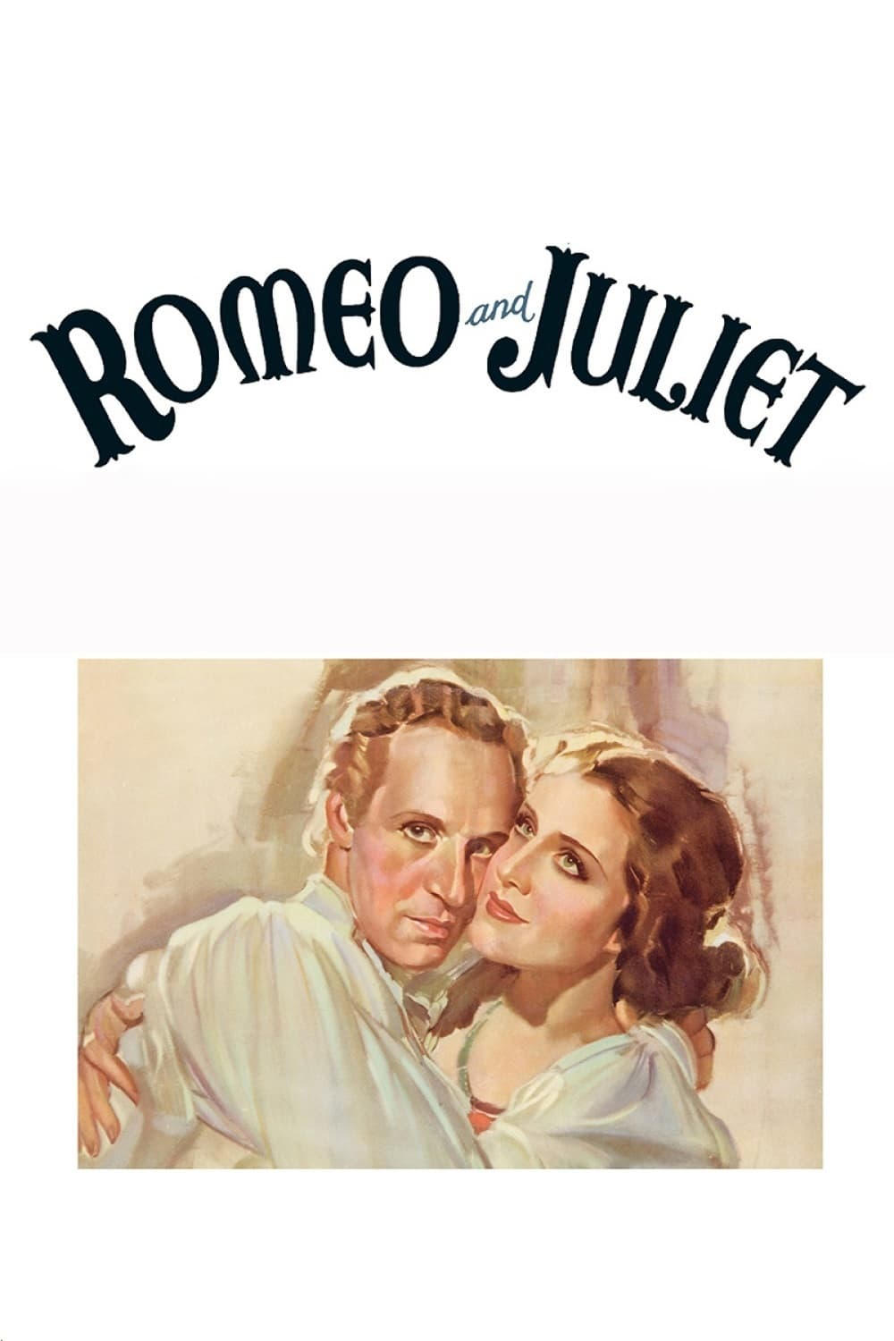romeo and juliet movie review Franco zeffirelli's romeo and juliet is a lovely, sensitive, friendly popularization of the play the lovers, leonard whiting and olivia hussey, as young and full of life as they ought to be, italy of its time there intact, a lot made of the relationship between romeo and mercutio, beautifully.