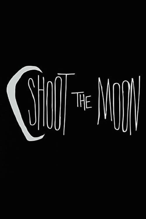 Shoot the Moon on FREECABLE TV