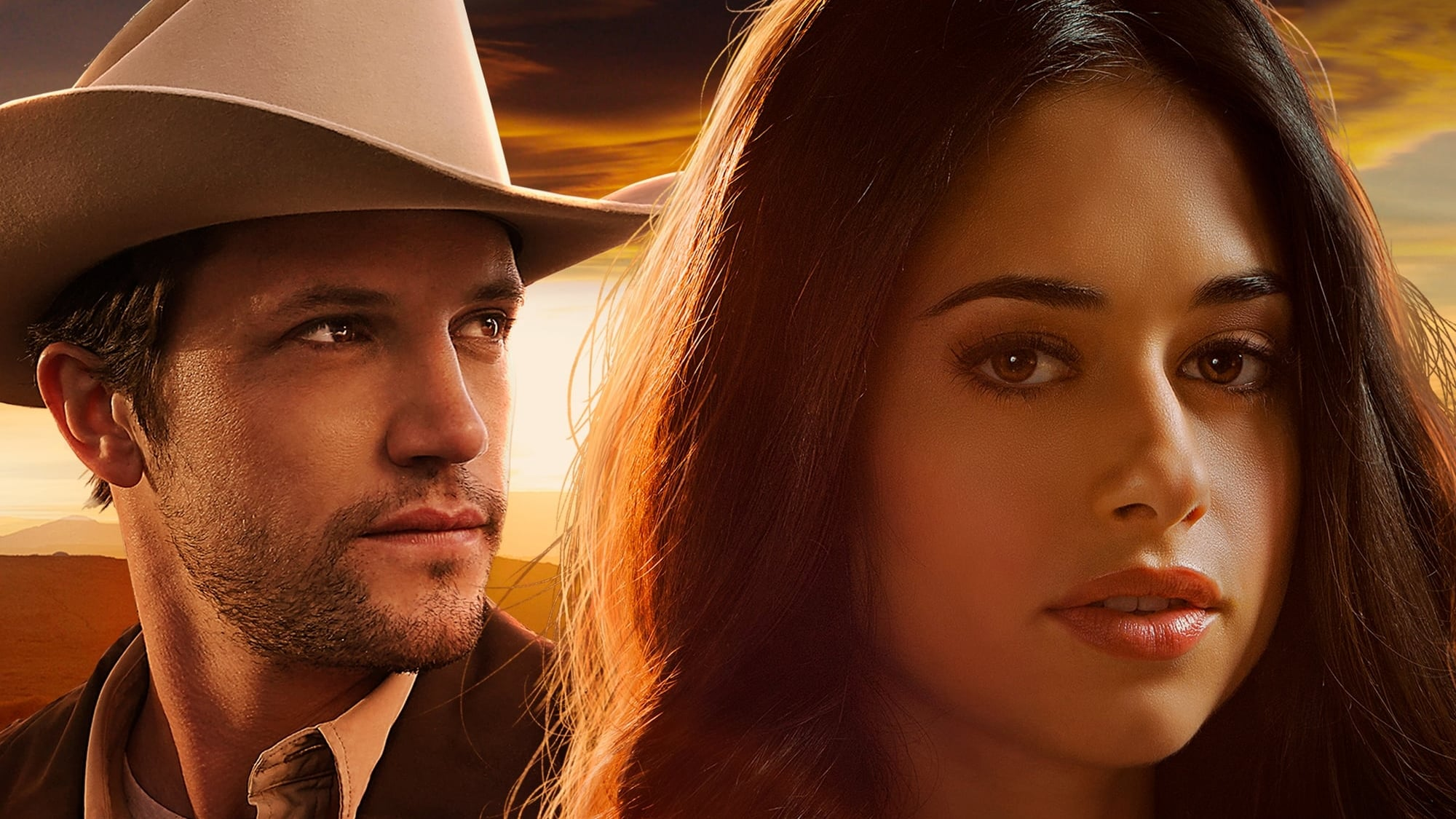 Roswell, New Mexico (2019) Deutsch Stream Online Anschauen