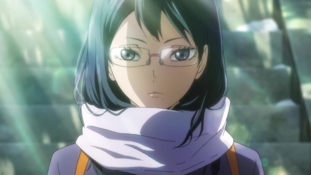 Haikyu!! Season 4 :Episode 9  Everyone's Night