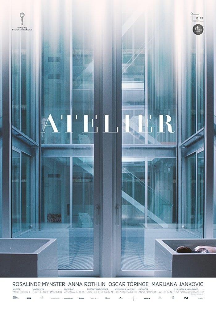 Ver Atelier Online HD Español ()
