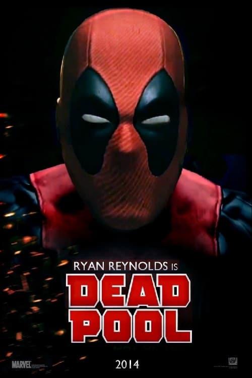 Deadpool - Official Test Footage (2014)