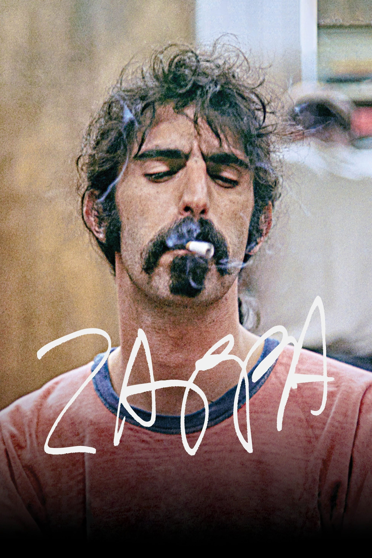 Zappa Legendado