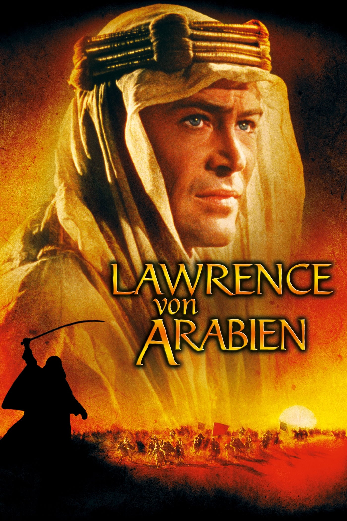 Film Von W Petersen