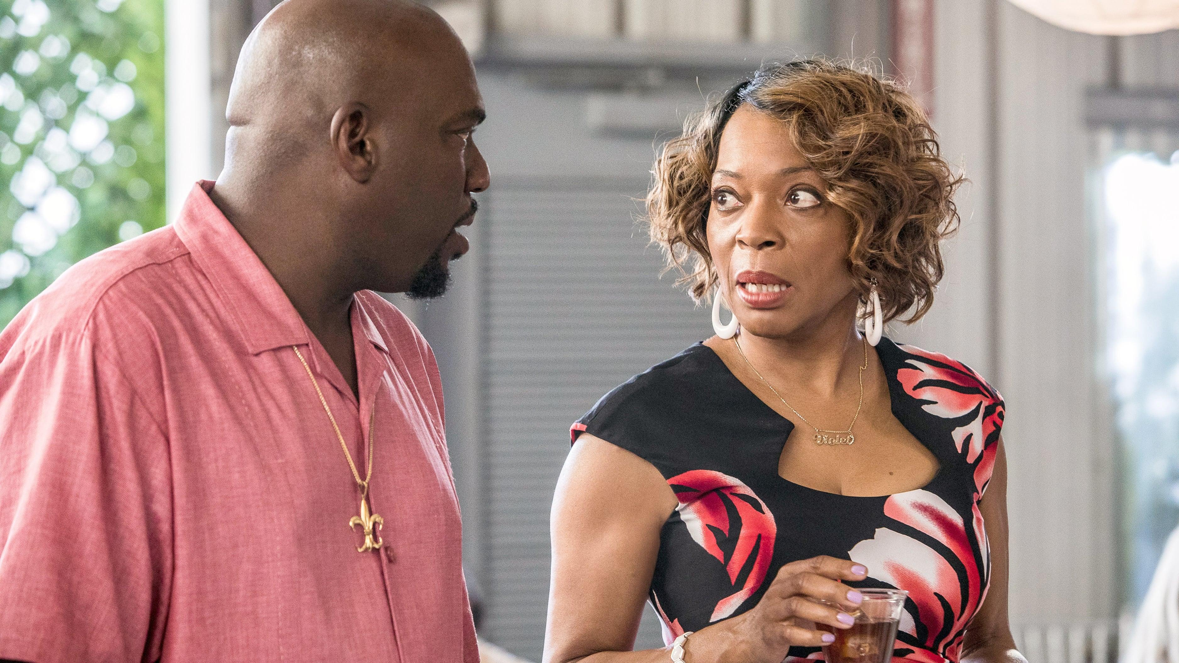 watch Queen Sugar Season 2 Episode 6 online free