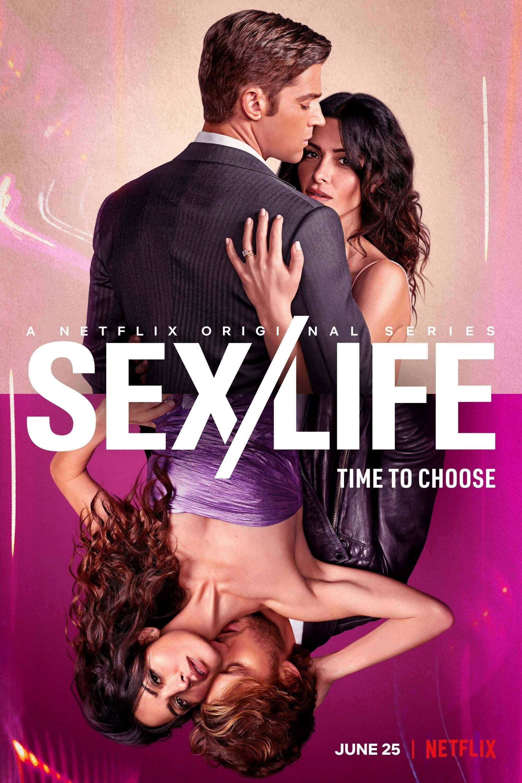Sex/Life Season 1