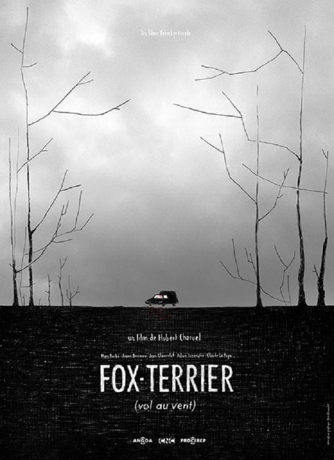 watch Fox-Terrier 2017 Stream online free