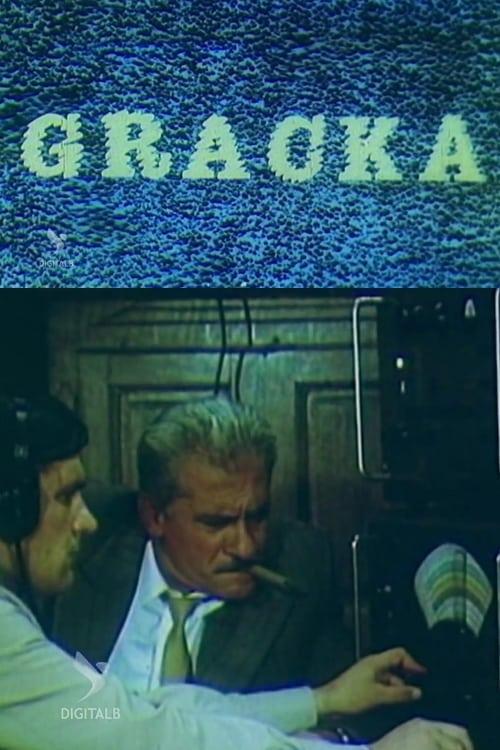 Ver Gracka Online HD Español ()