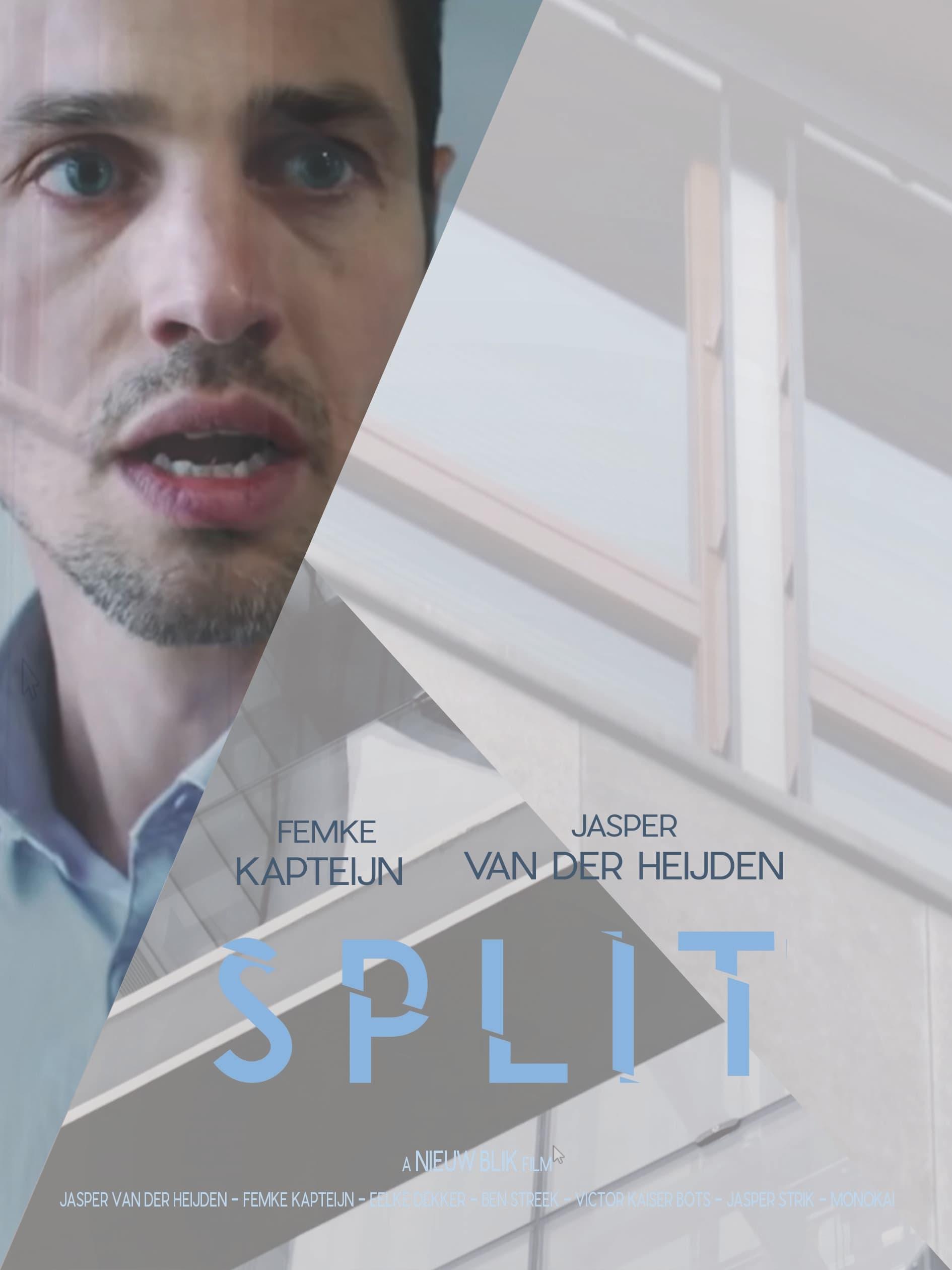 Split (1970)