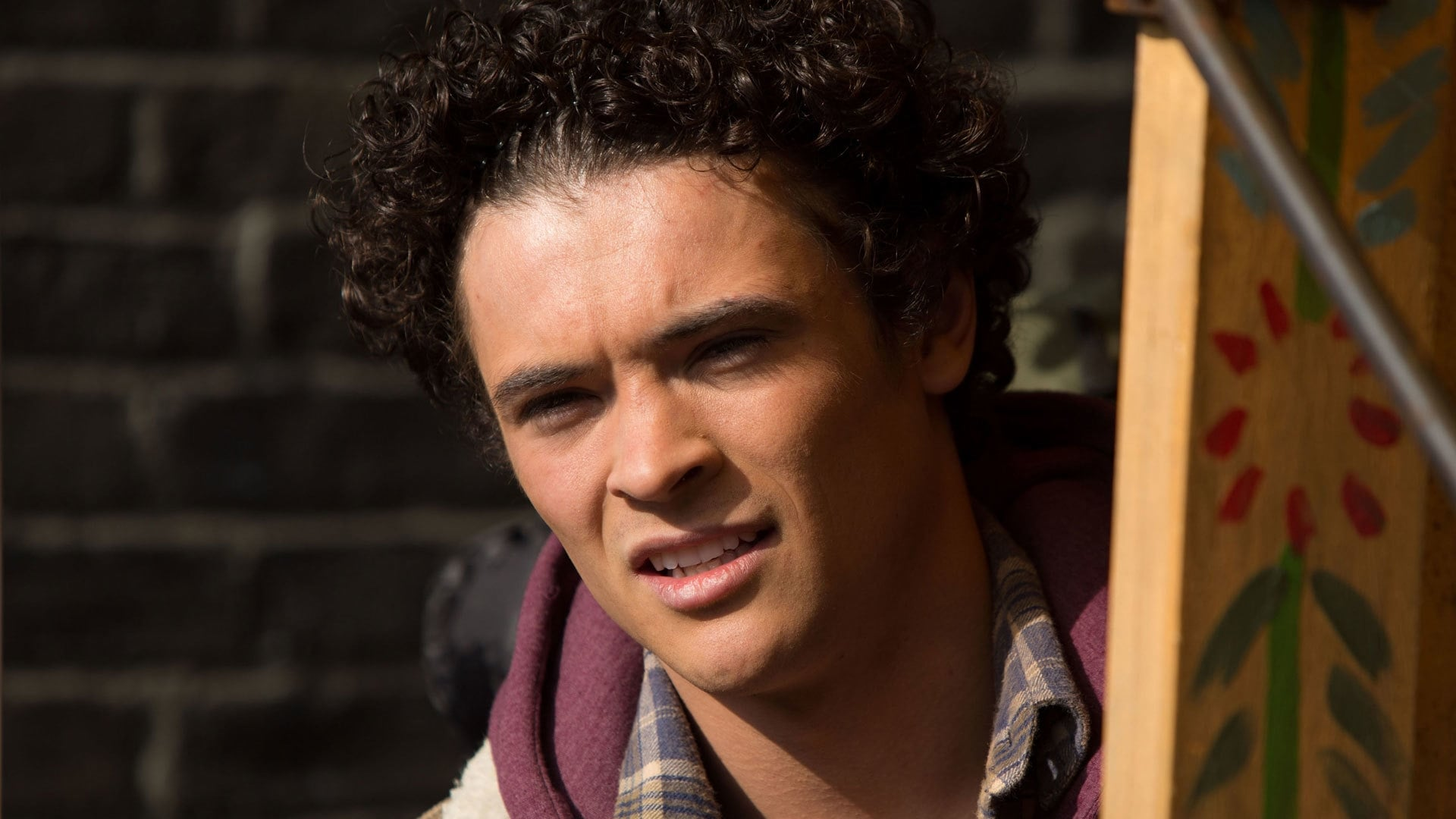 EastEnders Season 31 :Episode 90  01/06/2015
