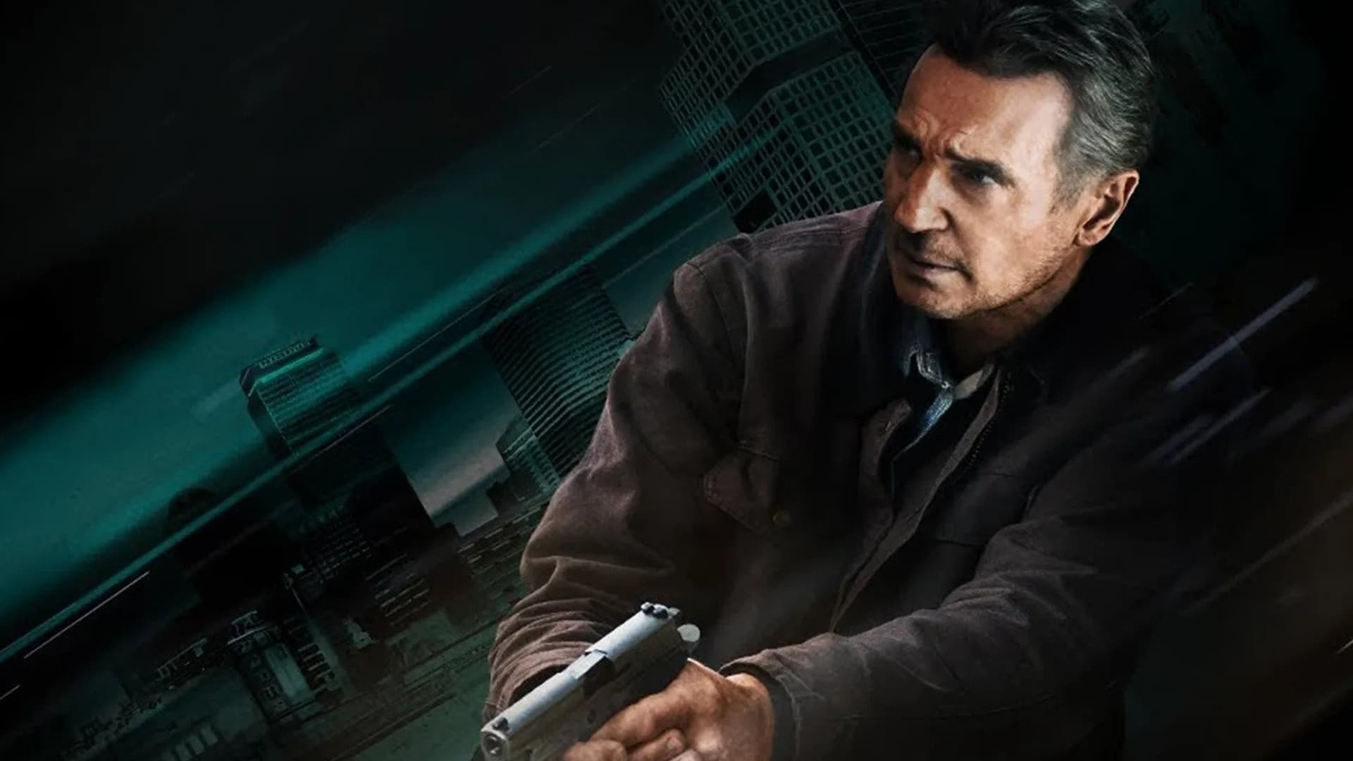 Becsületes tolvaj (2020)