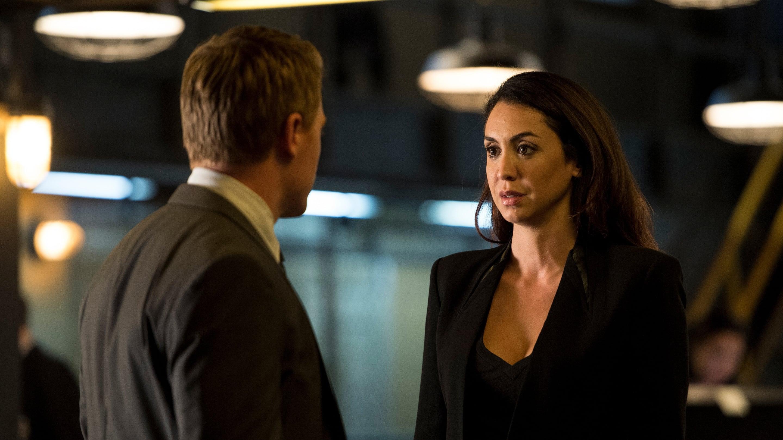 the blacklist season 3 episode 1