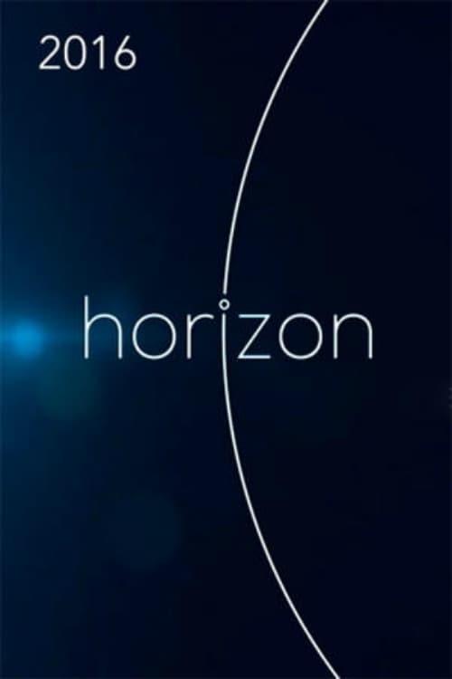 Horizon Season 2016