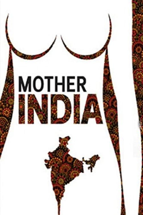 Mother India (2015)