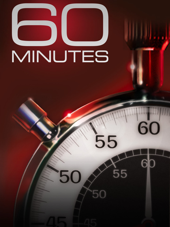60 Minutes Season 41