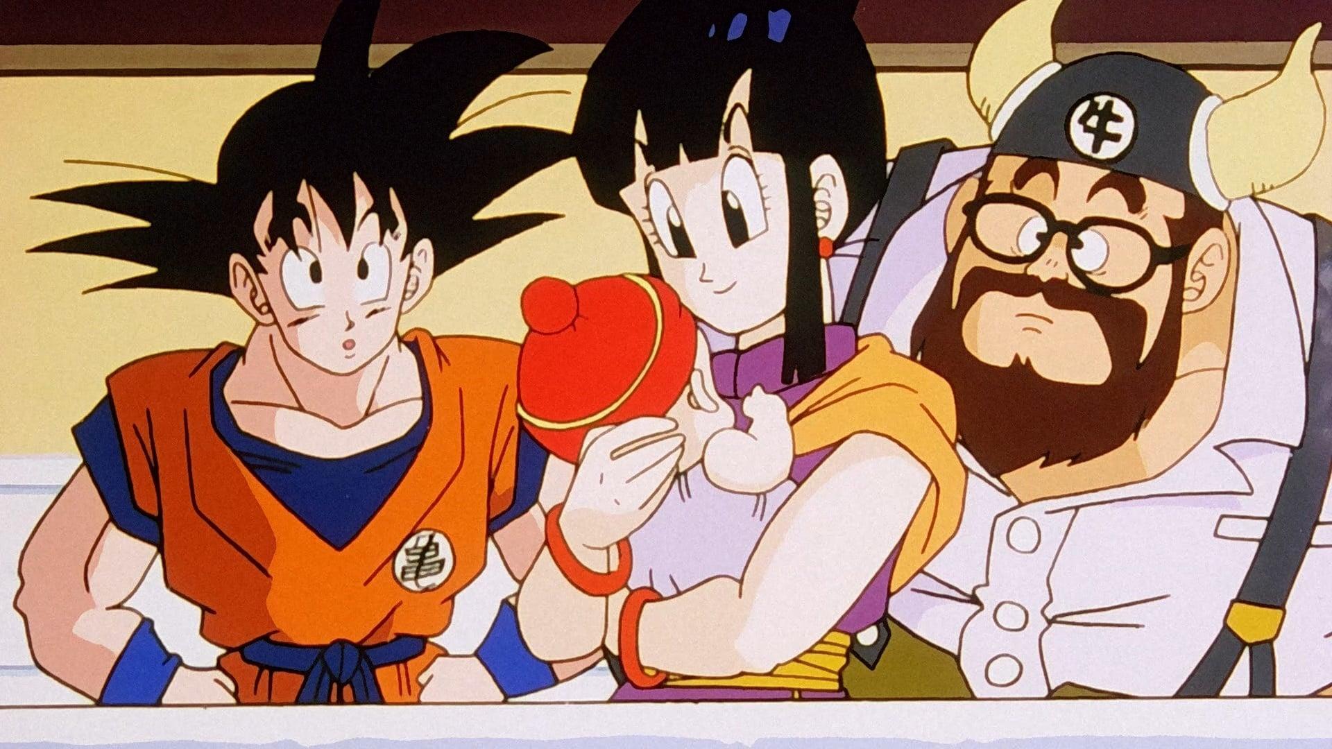Imagen Facebook Oficial de AnimeGT.Top