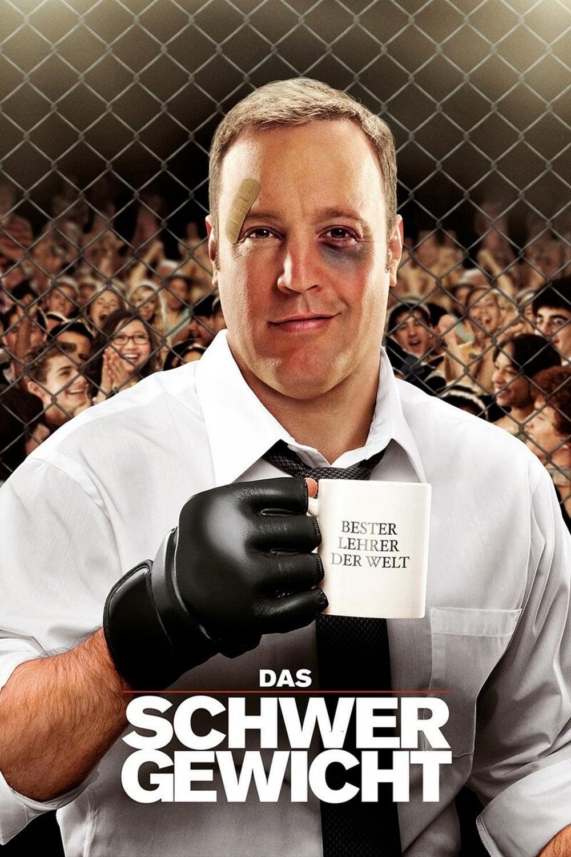 Das Schwergewicht Ganzer Film Deutsch