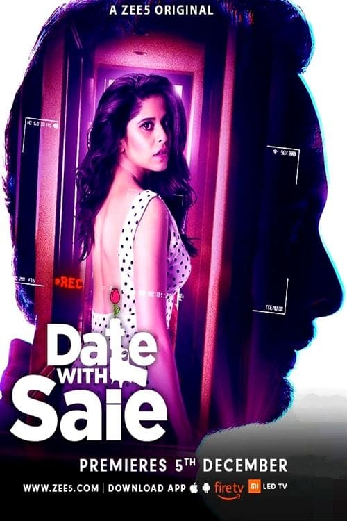 Date with saie (2018)