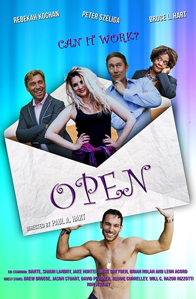 Open on FREECABLE TV