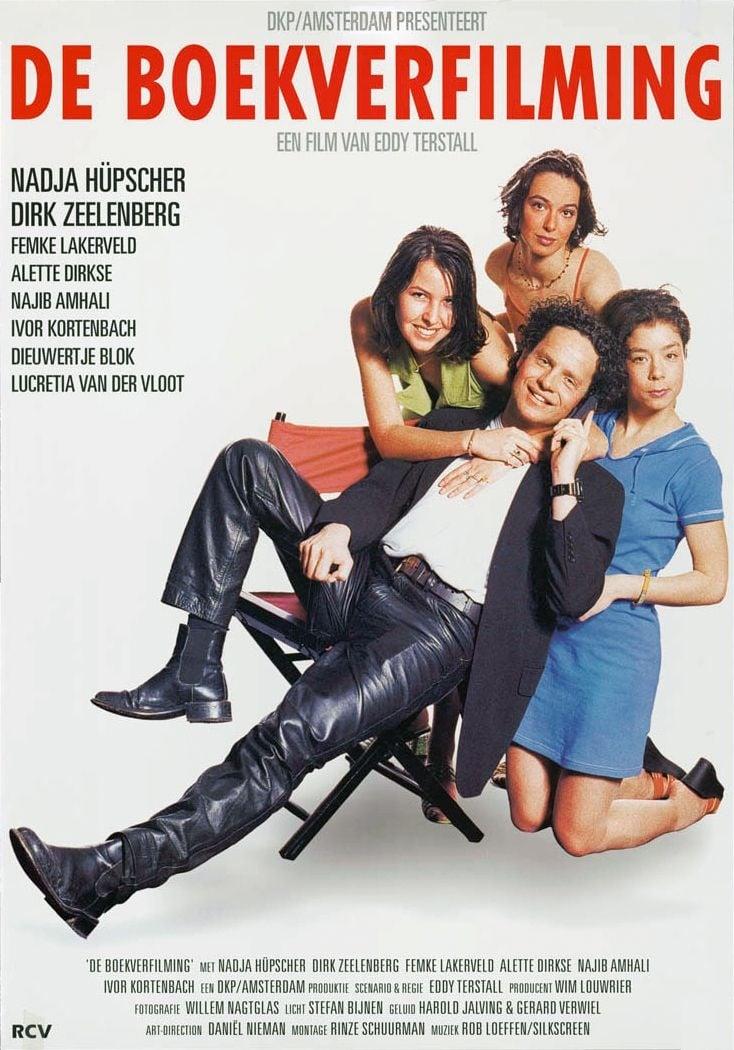 Based on the Novel (1999)