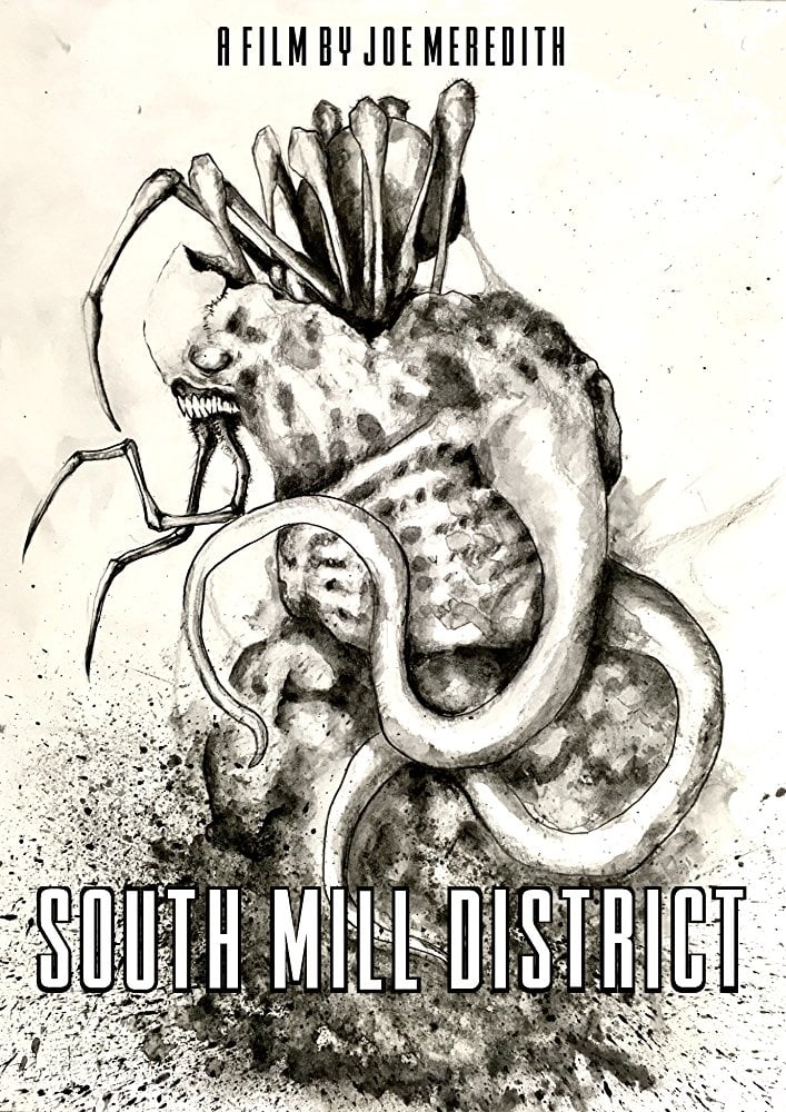 South Mill District (2018)