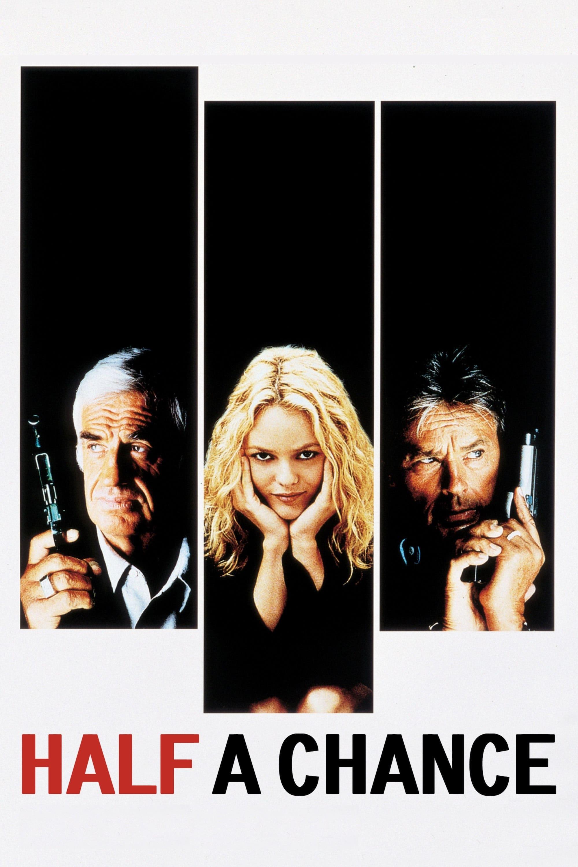 Half a Chance (1998)