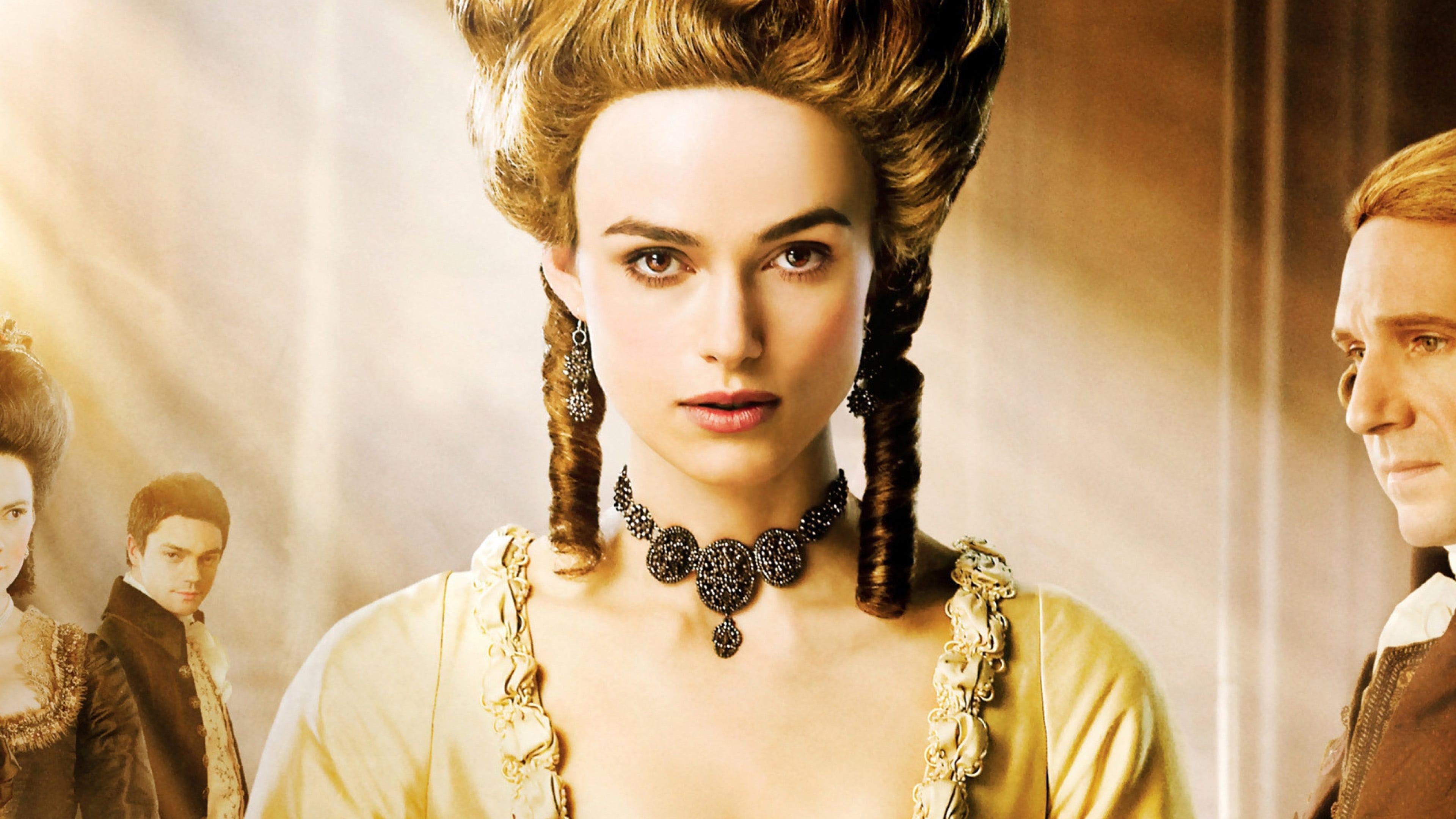 The Duchess