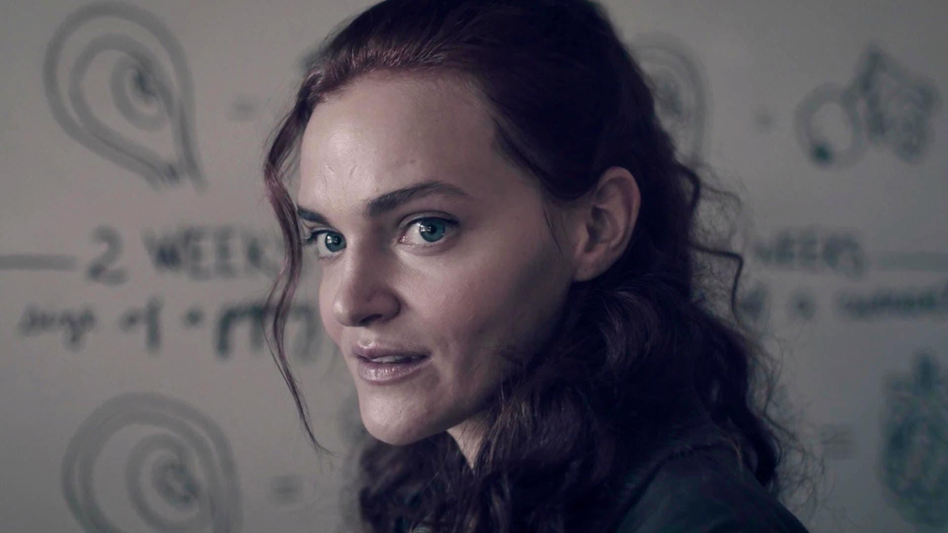 The Handmaid's Tale Season 4 :Episode 4  Milk