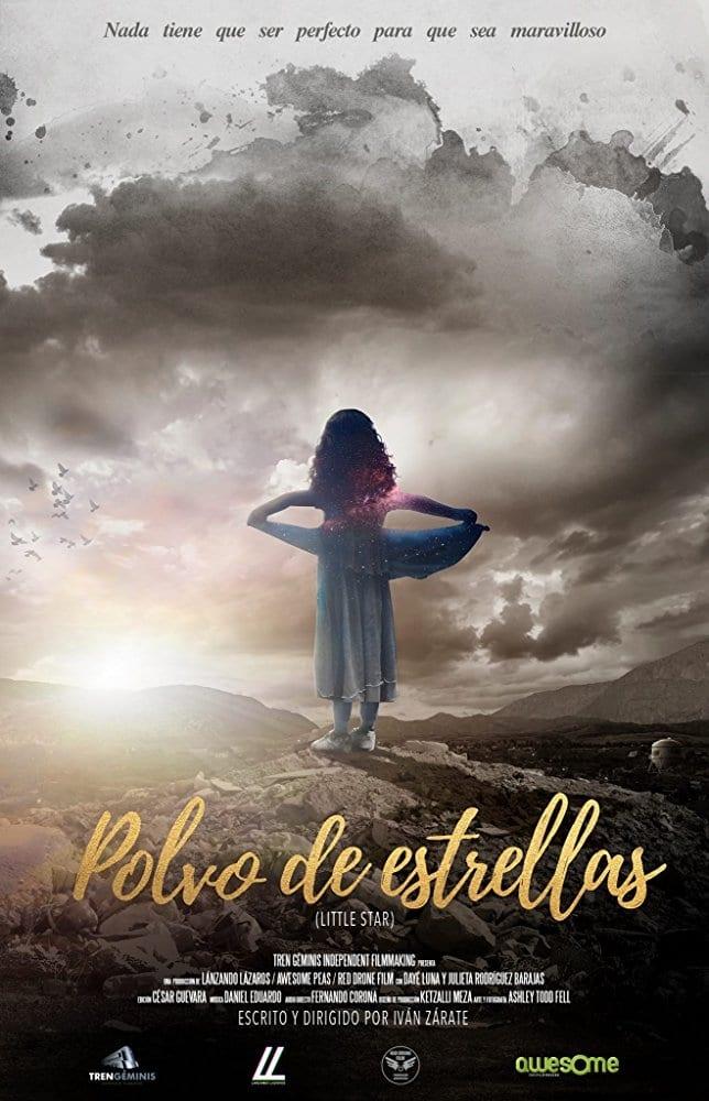 Ver Polvo de Estrellas Online HD Español ()