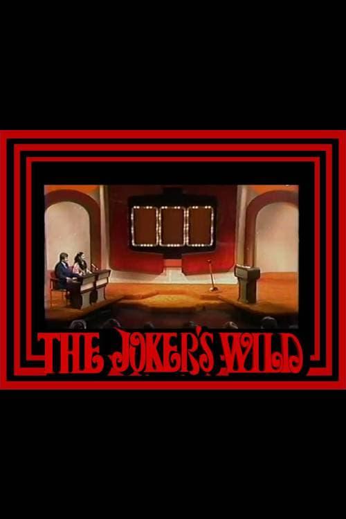 The Joker's Wild (1970)