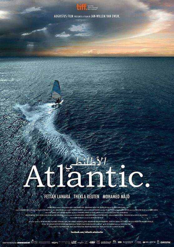 Atlantic (2014)